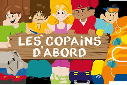cheaper d3451 63d6f Accueil | Les Copains d'Abord