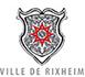 La commune de Rixheim