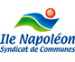 Ile Napoléon
